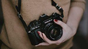 กฎ 7 ข้อ ของการถ่ายภาพแนวสตรีท ที่คนรักการถ่ายภาพควรรู้…