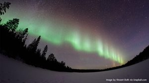 ส่อง OPPO Reno2 F Nebula Green สีใหม่มาแรงกับดีไซน์โดดเด่น ที่มีแรงบันดาลใจจากความสวยงามบนท้องฟ้า