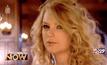 """""""เทเลอร์ สวิฟ"""" จากนักร้องหน้าใหม่สู่ซูเปอร์สตาร์ภายในเวลาเพียง 10 ปี"""