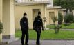 ตำรวจเยอรมันเร่งล่าผู้ต้องสงสัยชาวซีเรีย
