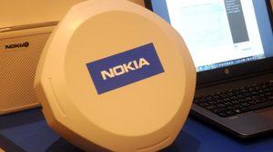 Nokia เปิดตัว โซลูชัน Smart Home ใหม่ล่าสุด เพื่อชีวิตที่ดีขึ้น