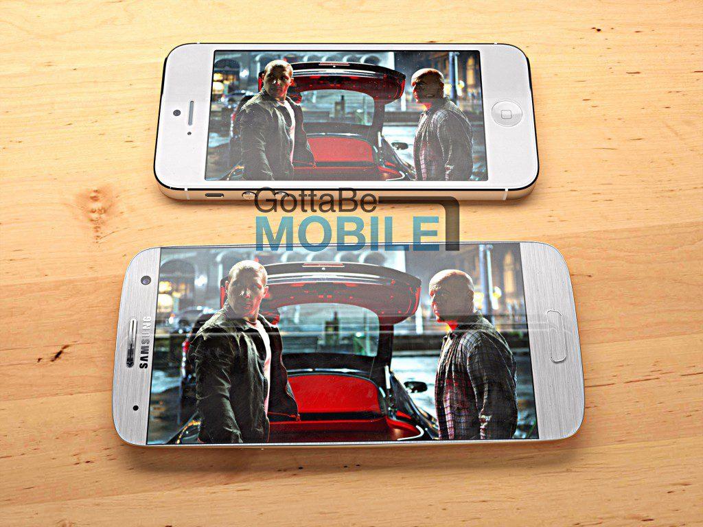 Samsung-Galaxy-S4-vs.-iPhone-5
