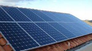 สนไหม?? ธ.ทหารไทย ปล่อยสินเชื่อ Solar Rooftop กู้สูงสุด 100 %