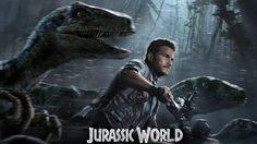เจ.เอ. บาโยนา เตรียมเปิดกล้องภาคต่อ Jurassic World ต้นปีหน้า