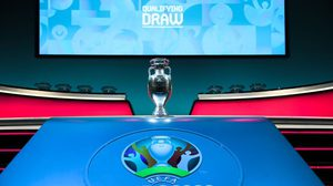 ผู้ดีชิลๆ! ผลจับสลากคัดเลือก EURO 2020 อังกฤษ เจองานเบา, เยอรมัน ล้างตาดัตช์