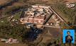 ออสเตรเลียสั่งทบทวนการจัดการนักโทษหัวรุนแรง