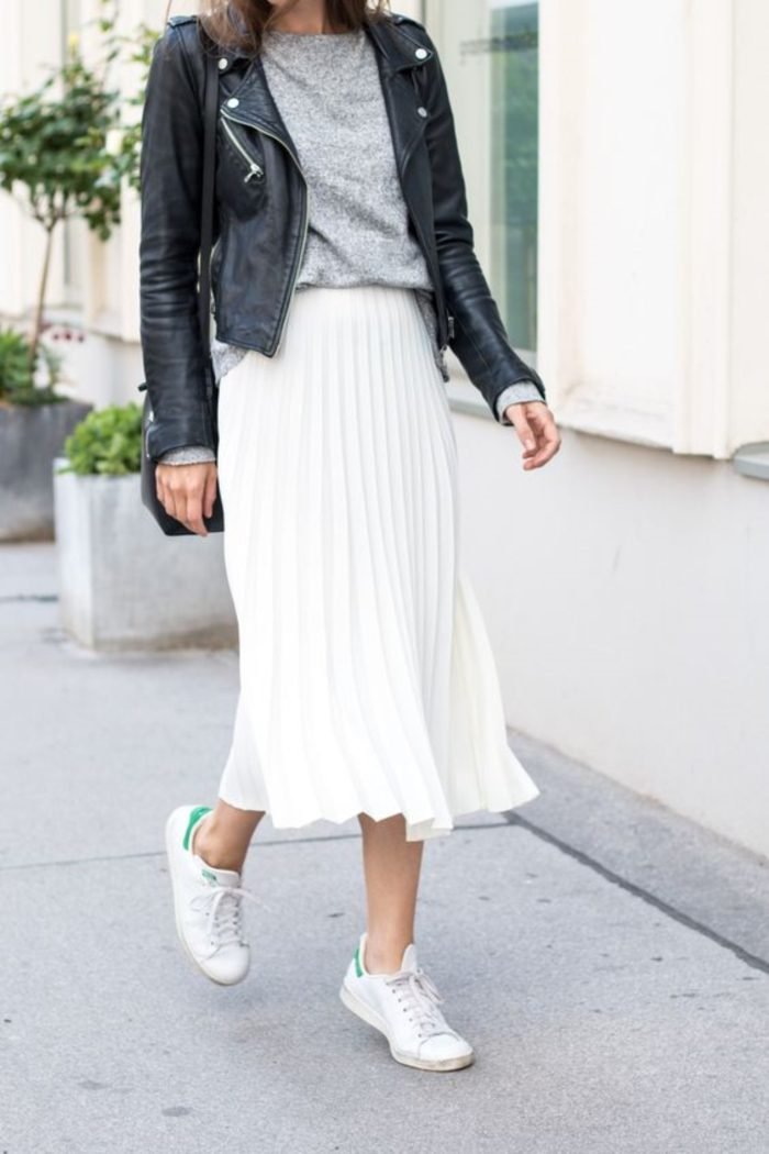 Balck+white fashion (19)