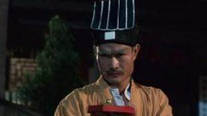 หลิน เจิ้งอิง มือปราบผีชาวจีน ที่คนไทยรู้จัก กับ ผีกัดอย่ากัดตอบ