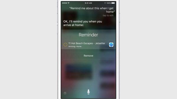 Siri-reminder-720x402