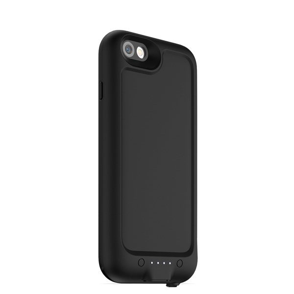 Pic_RTB_Mophie H2Pro_05