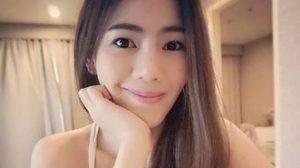 เจอตัวแล้ว! สาวไทยหายตัวที่มัลดีฟส์ เบื้องต้นปลอดภัยดี