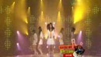 Girls Generation (SNSD) - Into the New World (Performance # 18) [070914]