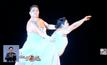 นักเต้นน้ำหนักเกินมาตรฐานในคิวบา