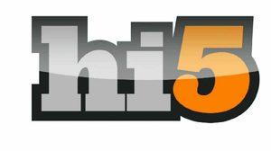เช็คกันหน่อย สมัยเล่น MSN กับ Hi5 คุณเป็นแบบนี้รึเปล่า?