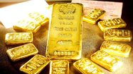 ราคาทองวันนี้ เปิดตลาดปรับลง 150 บาท ทองรูปพรรณขายออกบาทละ 26,500 บาท