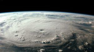 ผวาอีกระลอก! หลังพายุอีก 3 ลูก พัดถล่มในมหาสมุทรแอตแลนติก