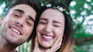5 เหตุผลที่คุณควรเป็นแฟนกับผู้ชายที่มีพี่สาวหรือน้องสาว