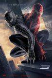 Spider-Man 3 ไอ้แมงมุม 3