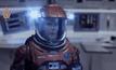 ซูเปอร์แฟน Star Trek ปล่อยหนังสต็อปโมชั่นที่ใช้เวลาทำนานถึง 8ปี!