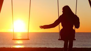 รักแท้ไม่แพ้ระยะทาง! รักทางไกล ทำยังไงให้รอด คู่มือการใช้ชีวิตเมื่อมีรักระยะไกล