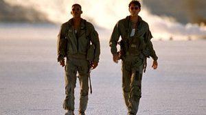 'บทและตัวละครคือหัวใจหลัก' ความสำเร็จของ Independence Day หนังเอเลี่ยนแห่งยุค 90 ในความทรงจำ