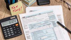 6 กรรมหนักของคน เลี่ยงภาษี ที่ไม่มีทางหลุดพ้น