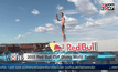 2015 Red Bull Cliff Diving World Series