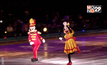 Disney On Ice Celebrates Everyone's Story