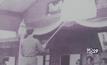 """""""ในหลวง ร.9"""" ทรงสร้างโรงเรียนร่มเกล้าแห่งแรกของไทย"""