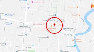 [อัปเดต] เหตุยิงกันภายในศาลจังหวัดจันทบุรี ล่าสุด เสียชีวิต 3 บาดเจ็บ 2