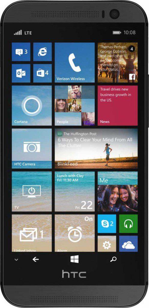 verizon_m8_windows_phone_leak_tall