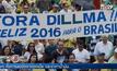 ประท้วงถอดถอนผู้นำบราซิล