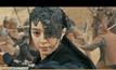 สุดยอดภาพยนตร์จีนตลอดเดือนพฤษภาคม