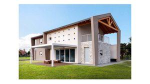 15 บ้านสไตล์ Contemporary ที่เห็นแล้วจะต้องหลงรัก