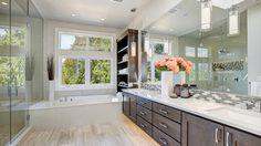 4 สิ่งที่ควรมีติด ห้องน้ำ เพื่อความสะดวกสบายและช่วยทำให้ห้องน้ำน่าใช้ยิ่งขึ้น