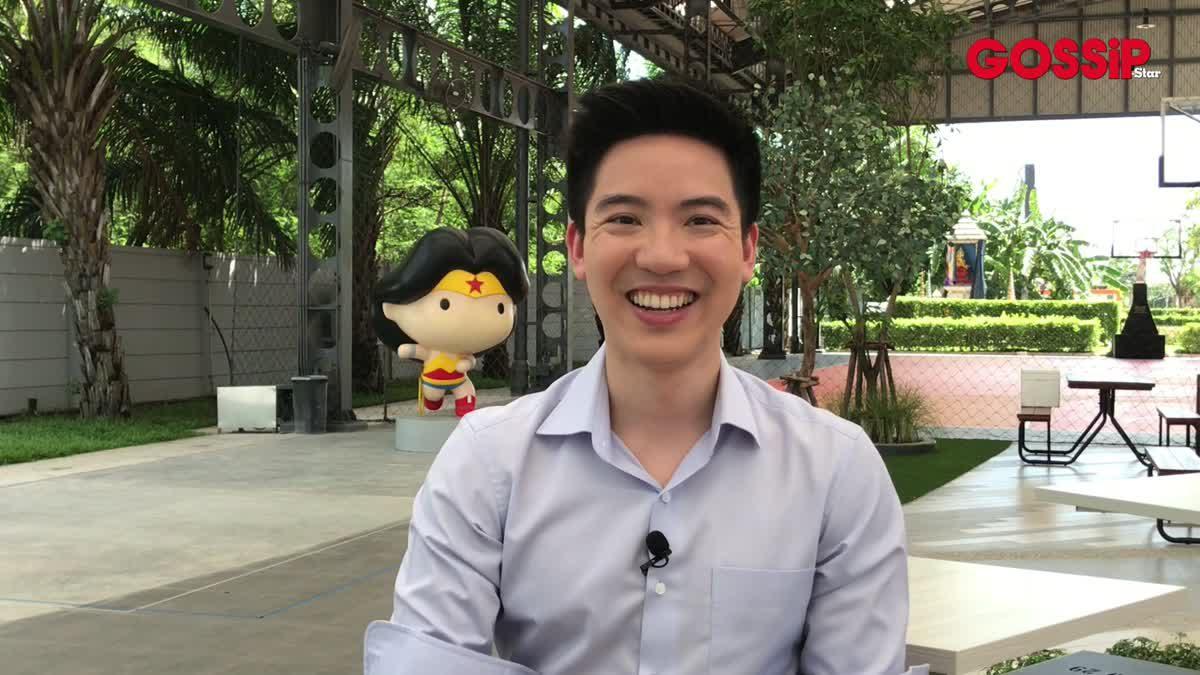 เกาหลีเหนือ อีกหนึ่งประเทศท่องเที่ยวที่ แบงค์ พบเอก อยากไปเยือน!