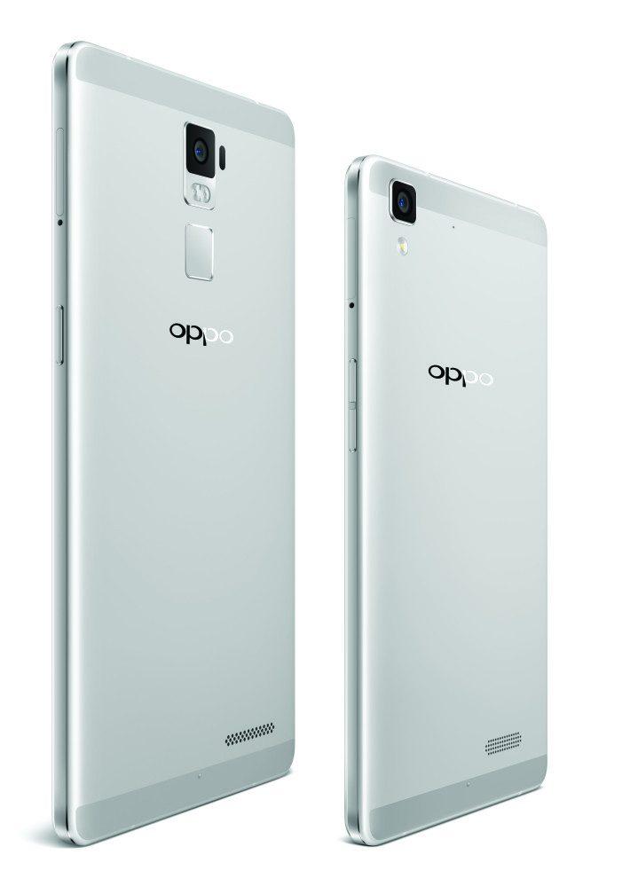 Oppo-R7-R7-plus-press-images-2-710x999