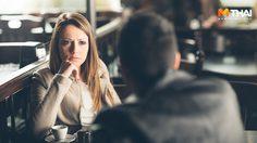 ผู้หญิงเข้าใจยาก! 7 ความจริงชีวิตผู้หญิง ที่รู้แล้วต้องอึ้ง!