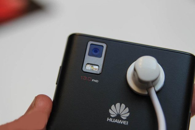 huawei-ascend-p2-pictures-preview-5