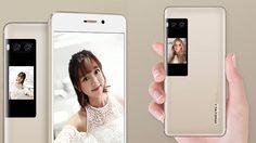 เปิดตัว Meizu Pro 7 และ Pro 7 Plus มือถือ 2 หน้าจอเตรียมขายในประเทศจีนเป็นที่แรก