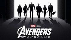 รีวิว Avengers: Endgame จุดจบที่มีครบทุกรสชาติ ยิ่งใหญ่สมการรอคอย