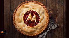 Motorola ประกาศ 8 รุ่นได้อัพ Android 9.0 Pie ได้ พร้อมเผยฟีเจอร์ใหม่บางส่วน