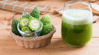 5 สมุนไพรไทย รักษาโรคเบาหวาน ช่วยให้อาการดีขึ้นและหายได้!!