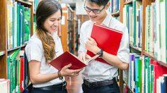 TCAS รอบที่ 4 ปีการศึกษา 2561 ระเบียบการคัดเลือกบุคคล เข้าศึกษาในสถาบันอุดมศึกษา Admission