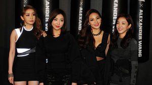 """พ่อ 'มินจี อดีต 2NE1' โพสข้อความ """"อยากแถลงข่าวบอกความจริง""""!?!"""