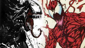 ผู้กำกับ Venom เผย คาร์เนจ จะโผล่มาในหนังภาคต่อที่สอง