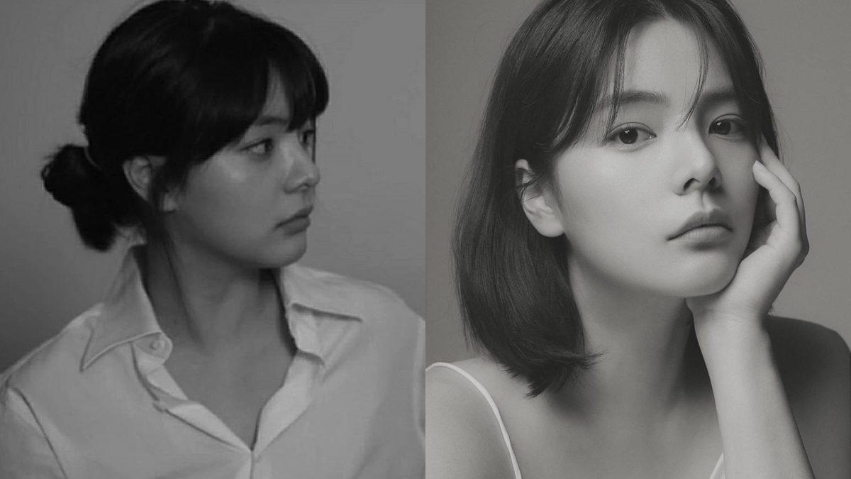 ซงยูจอง นักแสดงเกาหลีใต้ เสียชีวิต