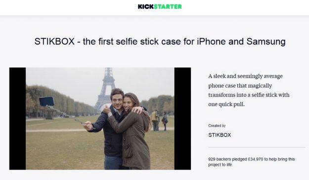 stikbox_6