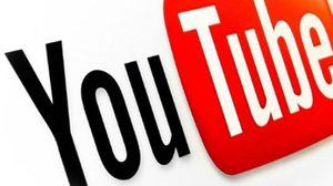 นักแต่งเพลงชื่อดัง เชื่อเปิดเพลงจาก Youtube ในร้าน ถือว่าผิดลิขสิทธิ