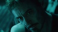 ถ้ามีตัวอย่างใหม่ Avengers: Endgame มาอีก!! เจ้าหน้าที่ระดับสูง Marvel Studios ทวีตถามก่อนลบทิ้ง